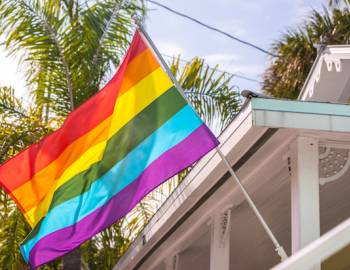 Key West Pride