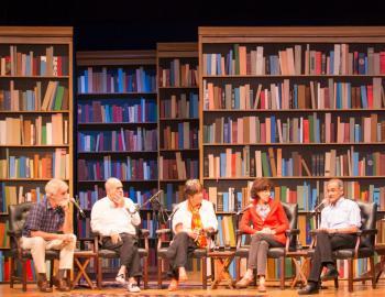 Key West Literary Seminar