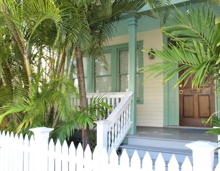 Property Management Services in Key West
