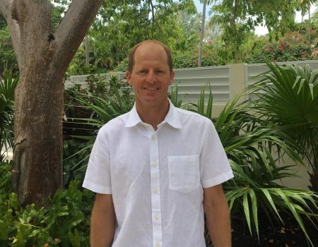 Paul Dantoni Real Estate Sales Agent