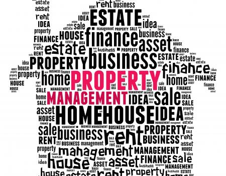Property Management in Key West