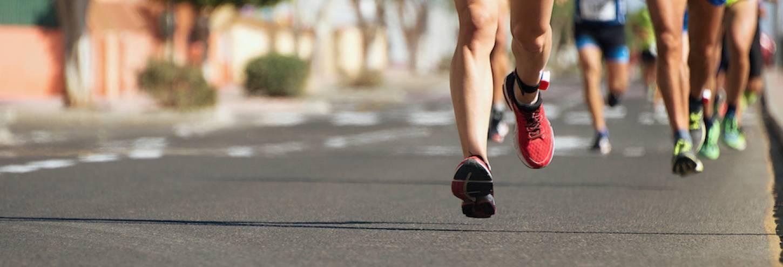 Key West Ultra Marathon