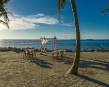 Key West Elopement