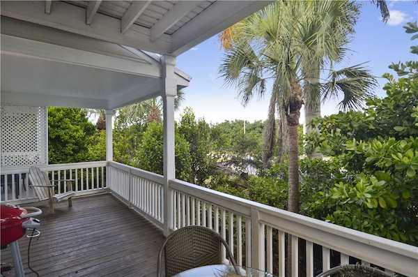Coral Villa Key West