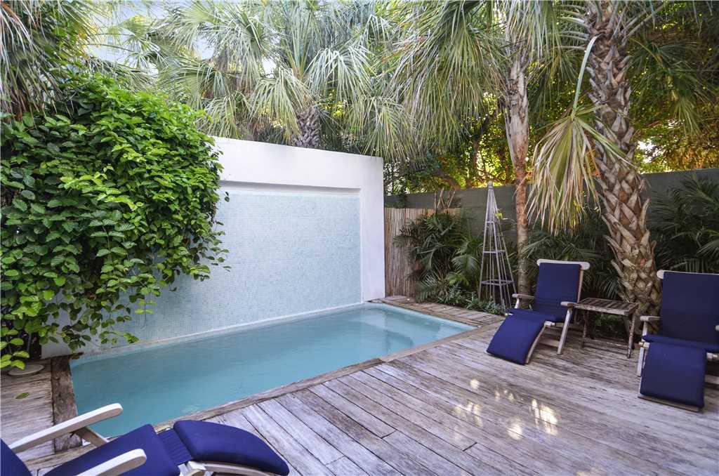 Duval Penthouse Key West