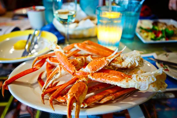 Best Key West Restaurants | Things to Do in Key West
